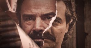 narcos-tercera-temporada
