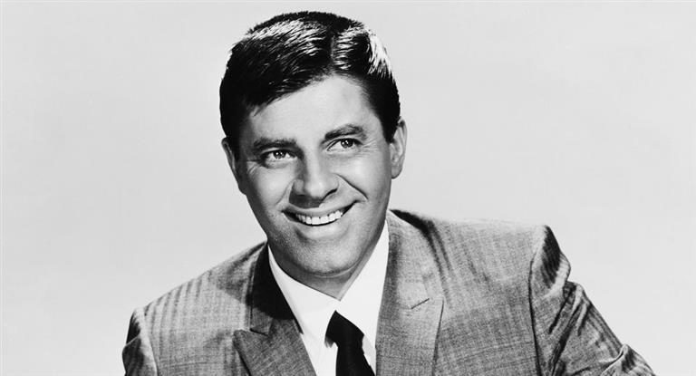 Murió el actor Jerry Lewis a los 91 años