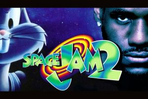 space-jam-lebron-0