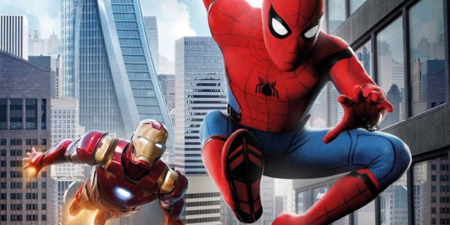 spider-man-homecoming-iron-man-box-office-1017230-640x320