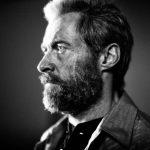 20th Century Fox quiere que Logan sea considerada para los Premios Oscar