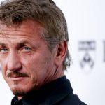Sean Penn dará el salto a la pantalla chica