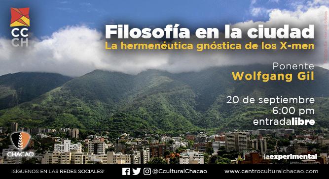 17-09-20 filosofia en la ciudad