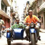 Las Estrellas de Fania y Buena Vista Social Club protagonizan ciclo 'Los Imprescindibles'