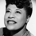 Tributo a Ella Fitzgerald y Dizzy Gillespie inicia nueva edición de 'Los Imprescindibles'