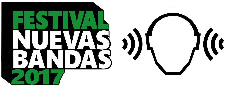 Se anuncian las agrupaciones participantes de los Circuitos Nuevas Bandas 2017