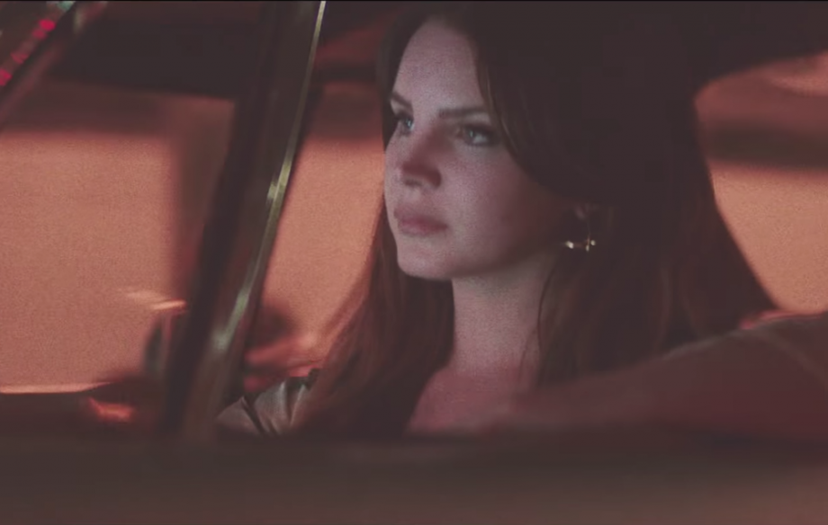 Lana-Del-Rey-White-Mustang-video-920x584
