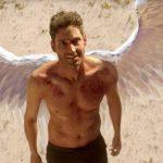 """""""Lucifer"""" vuelve en su tercera temporada y viene con sorpresa alada"""