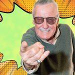Marvel Studios a punto de recuperar los derechos de X-Men y los Cuatro Fantásticos