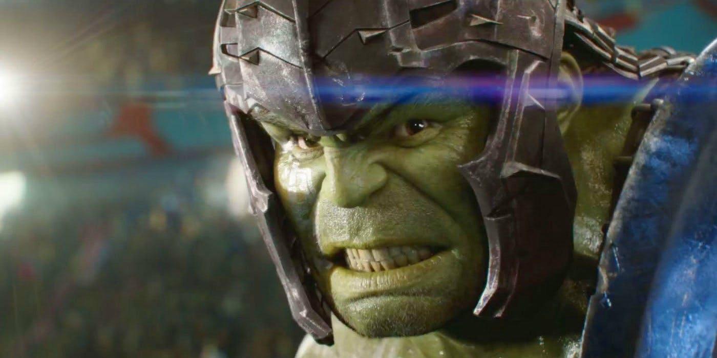 Thor-Ragnarok-Gladiator-Hulk