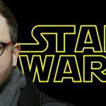 """Colin Trevorrow ya no será el director de """"Star Wars: Episodio IX"""""""