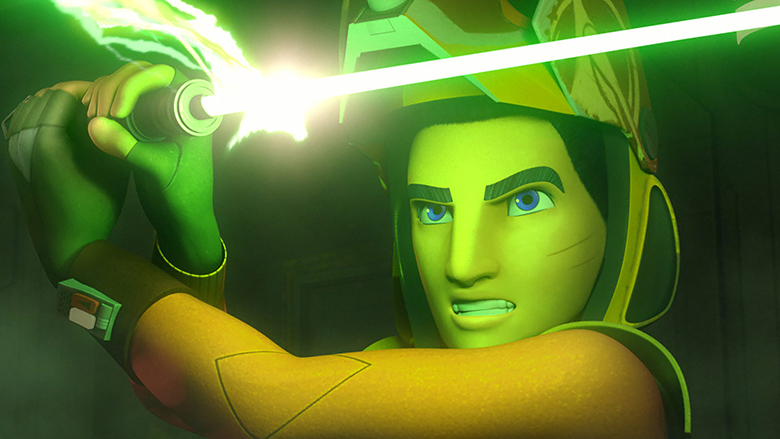 ezra-star-wars-rebels-season-4-trailer