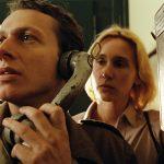 El cine de Kieślowski se proyectará por dos semanas en el Centro Cultural Chacao