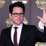 ¡Confirmado! J.J. Abrams escribirá y dirigirá Star Wars: Episodio IX