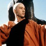 Habrá reboot de Kung Fu, pero será protagonizado por una mujer