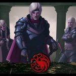 Game of Thrones: HBO lanza cortos animados sobre la conquista de los Targaryen