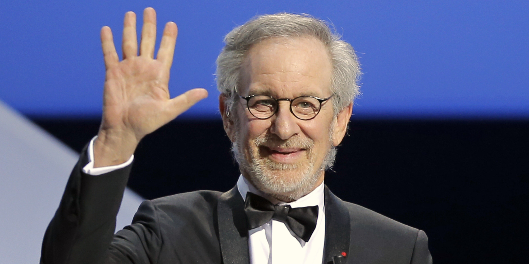 "Trailer de ""Spielberg"" el documental que repasa la gran carrera del director"