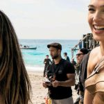 Patty Jenkins ha sido confirmada como la directora de Wonder Woman 2