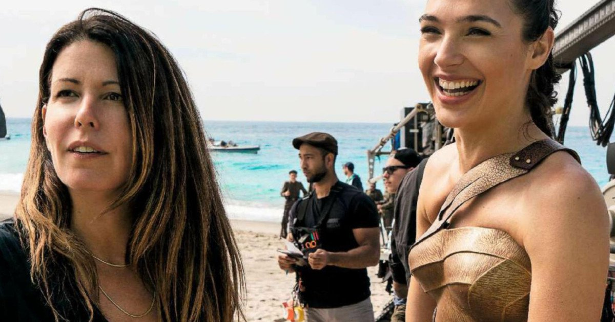 patty-jenkins-wonder-woman-2-director