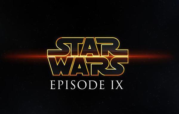 """""""Star Wars: Episodio IX"""" se estrenará en diciembre del 2019"""