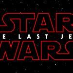 The Last Jedi podría ser la película con más duración de la saga