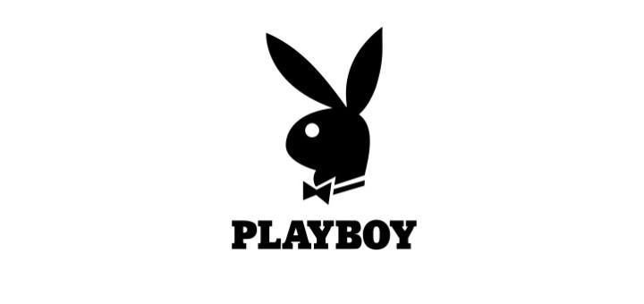 #SexyRock Las portadas más icónicas de Playboy
