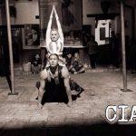 CIANE tendrá funciones de su nuevo espectáculo en Bogotá-Colombia