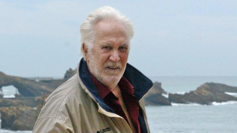 Murio el actor argentino Federico Luppi a los 81 años