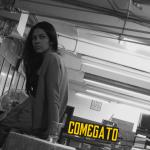 """""""Comegato"""" se presentará por primera vez en el Centro Cultural Chacao"""