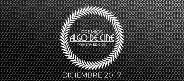 Premios Algo de Cine