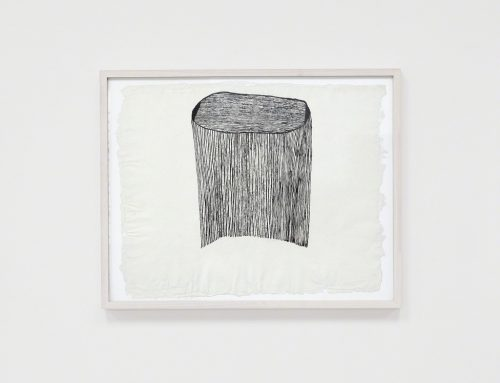 El artista venezolano Sheroanawë Hakihiiwë estará presente en la Feria Internacional de Arte de Bogotá Artbo