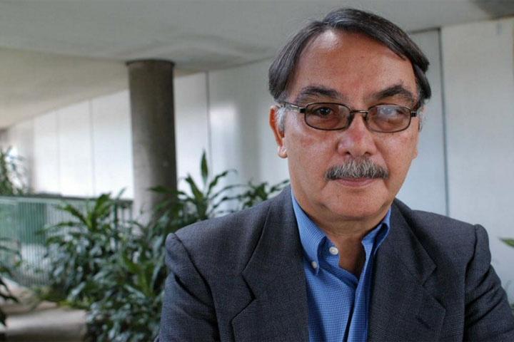 Cultura Chacao inicia ciclo de autores y temas con un homenaje a Eugenio Montejo