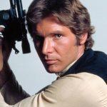 Así se llamara la película sobre Han Solo…y no es nada original