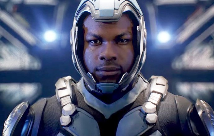 pacific-rim-uprising-release-date-delayed-again