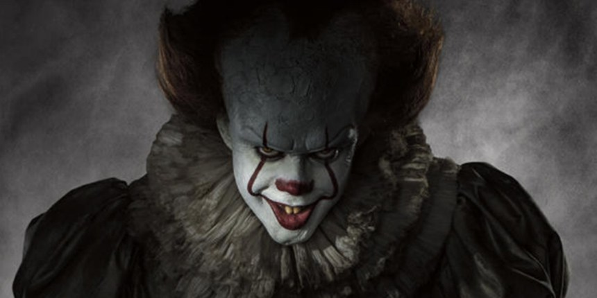 pelicula-it-pennywise