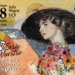 La Orquesta Sinfónica de Venezuela interpreta obras de Beethoven, Vaughan Williams y Tchaikovsky en el Aula Magna