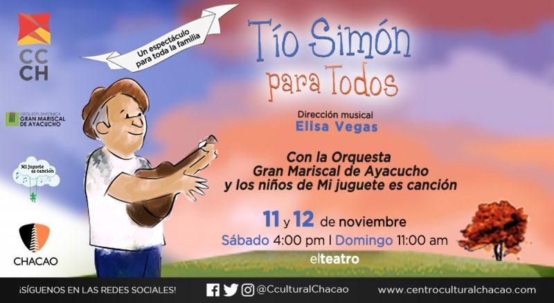 17-09-11 Tio Simon imagen