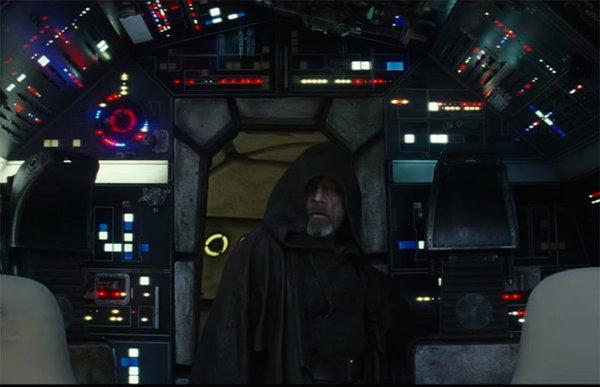 Luke-Skywalker-vuelve-al-Halcon-Milenario-en-el-nuevo-adelanto-de-Staar-Wars-Los-ultimos-Jedi_landscape