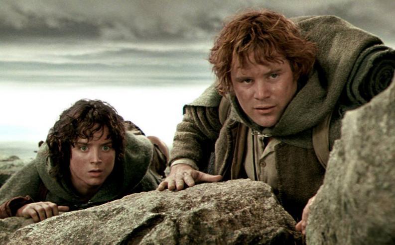 Similitudes-entre-Harry-Potter-y-El-Señor-de-los-Anillos