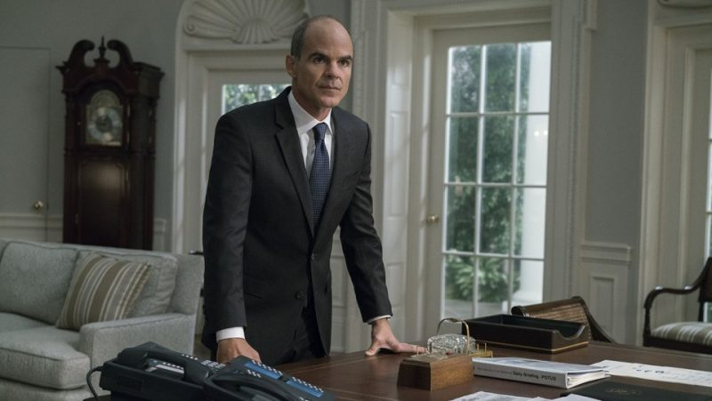 house_of_cards_s03e01_still_1