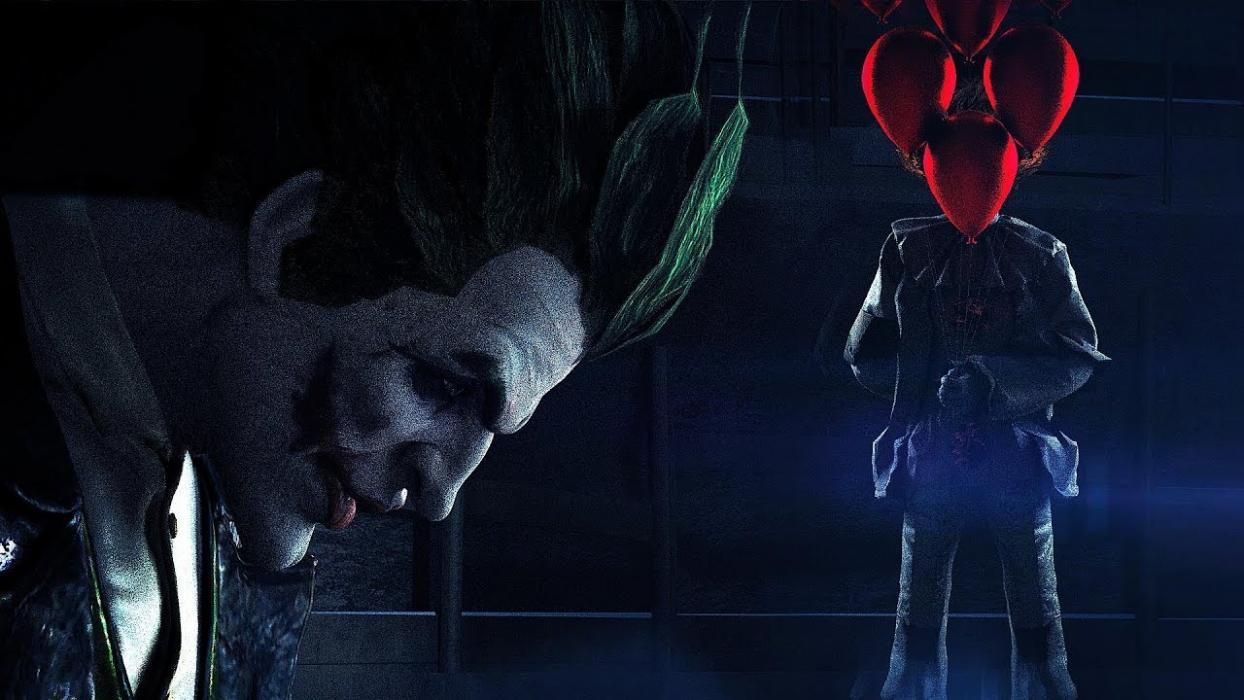 pennywise-vs-joker