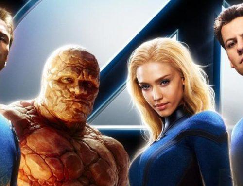 Los Cuatro Fantásticos SÍ volverán a Marvel Studios