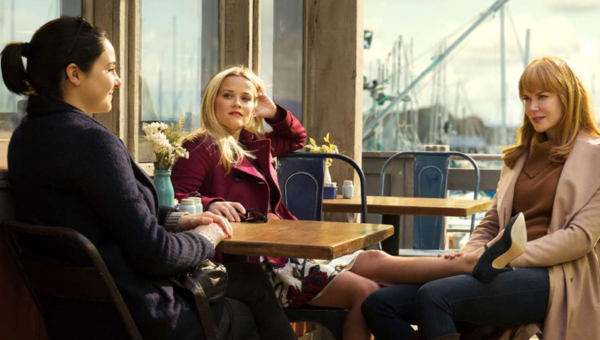 Big-Little-Lies-600x340