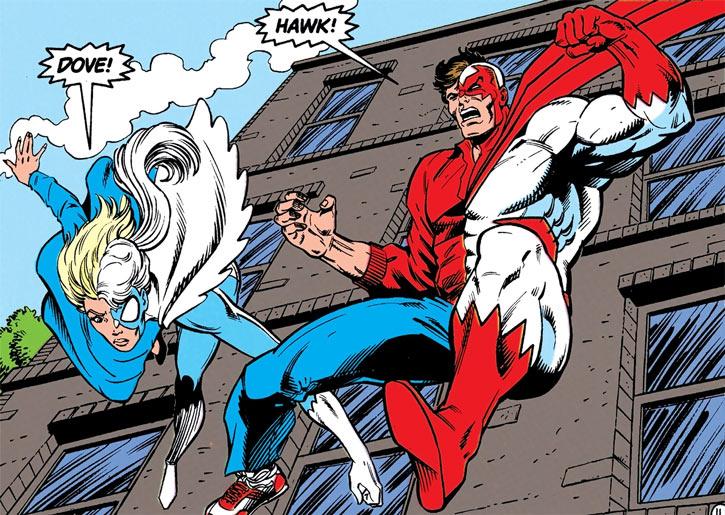 Hawk-and-Dove-DC-Comics-1989