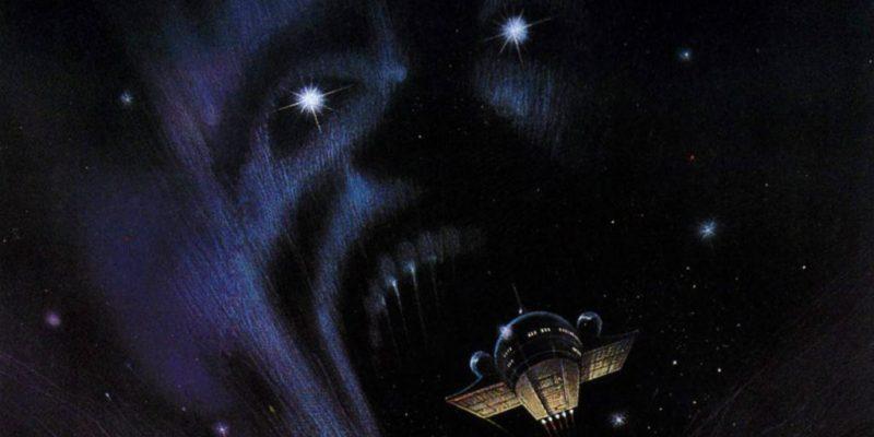 Nightflyers-Featured-Image-1024x512