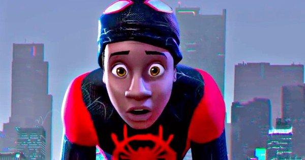 Spider-Man-Into-The-Spider-Verse-Trailer-Miles