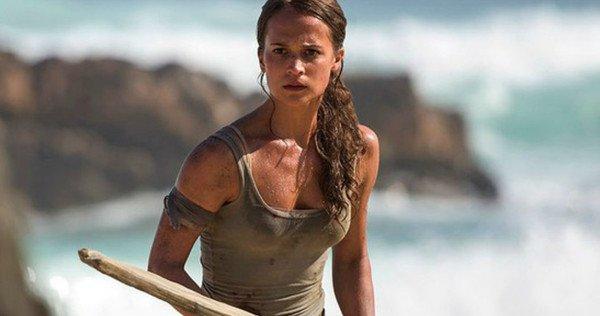 Tomb-Raider-Reboot-Alicia-Vikander-Lara-Croft-Photos