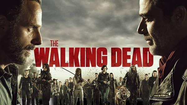 the-walking-dead-temporada-8