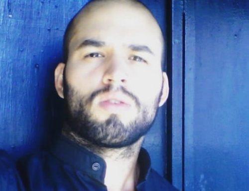 El venezolano Jesús María Cotton ganó en los Premios Literarios Freeditorial 2017