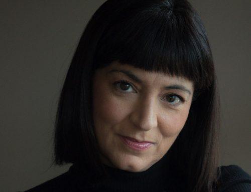 """Carmela Fenice presenta """"Diálogo íntimo con la memoria""""  en la Galería del Centro de Arte El Hatillo"""